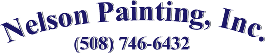 Nelson Painting, Inc.